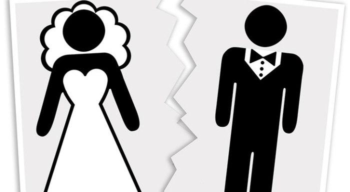 salvar mi matrimonio
