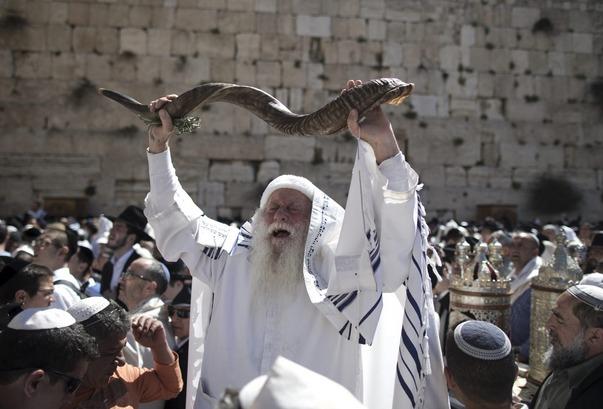 es biblico ser judaizante