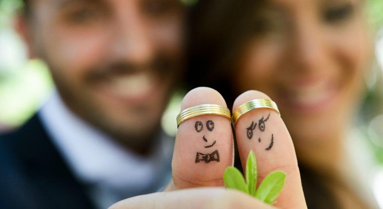 4 crisis del matrimonio