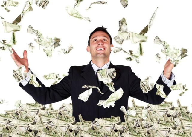 Como-Ganar-dinero