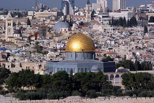 israel el fin del mundo.jpg
