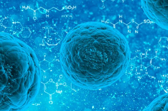 molecula.jpg