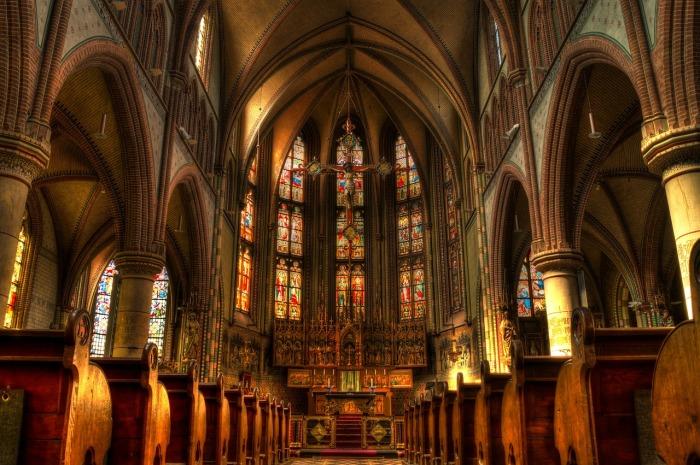church-498525_1280