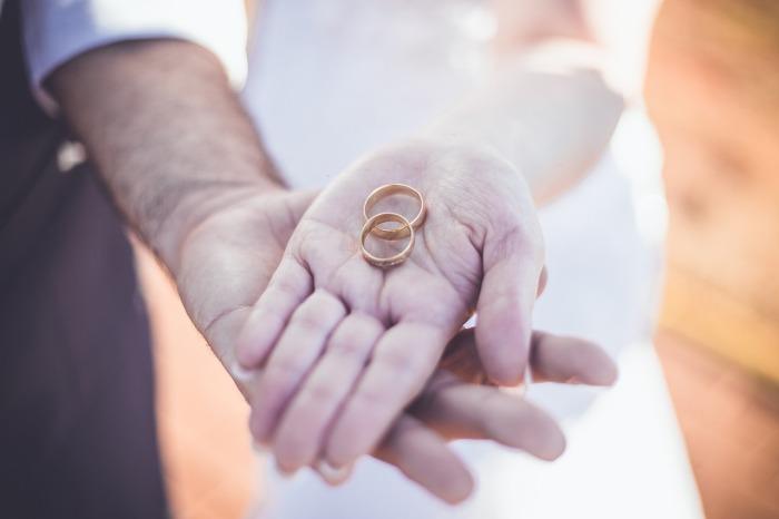 como debe ser el matrimonio cristiano