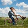 ¿CÓMO RESTAURAR TU MATRIMONIO?