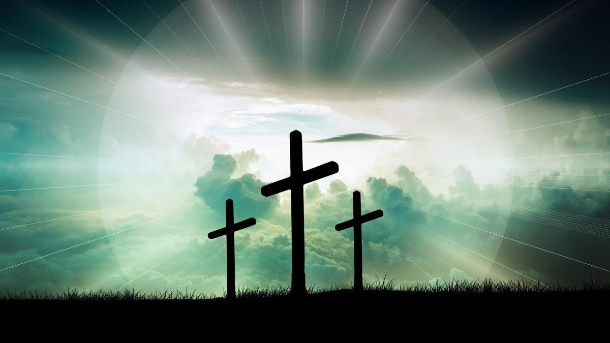 ¿ES BÍBLICO EL POSTMILENIALISMO?