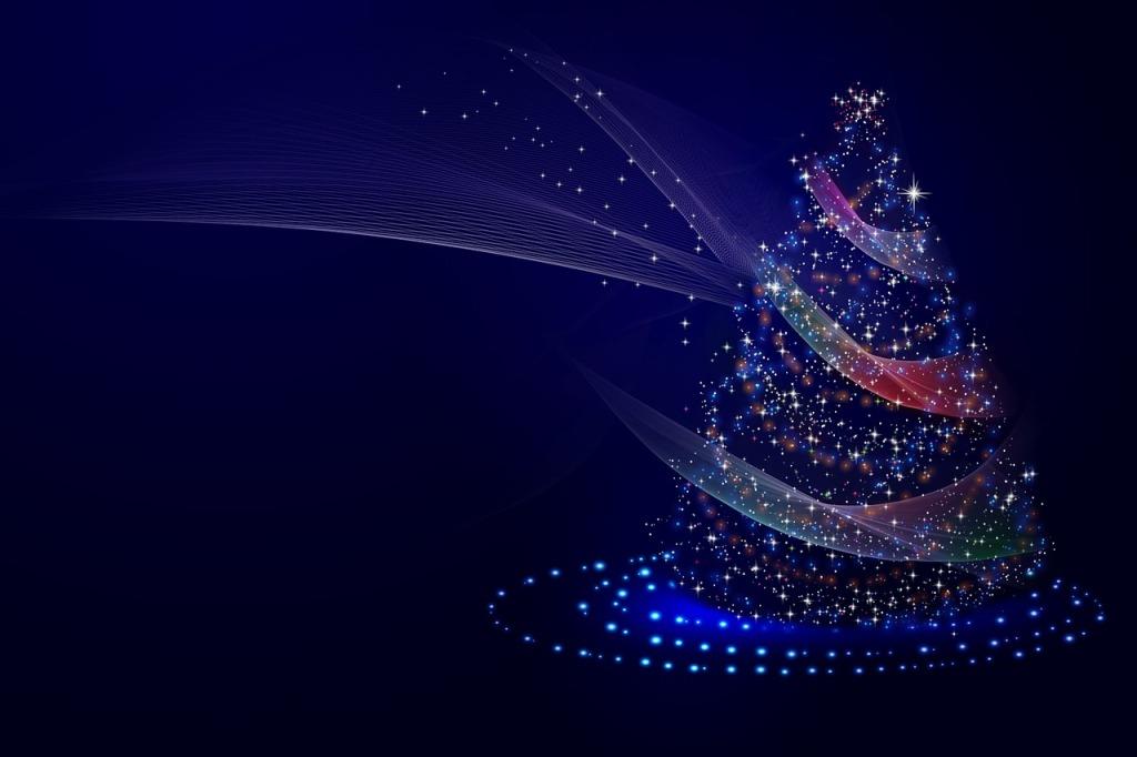 es pecado poner arbol de navidad