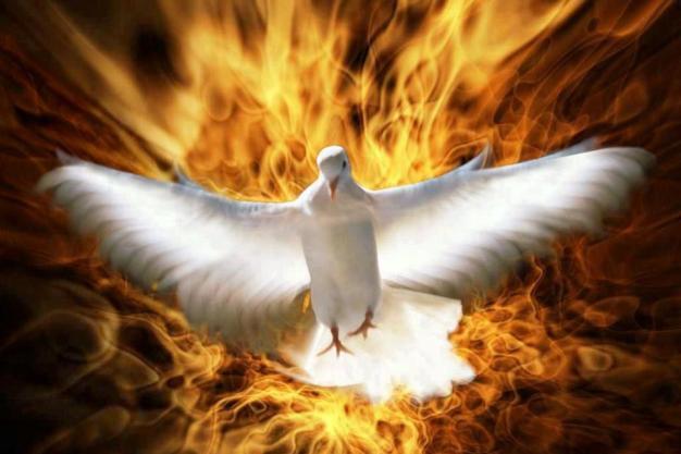Espírito-Santo2
