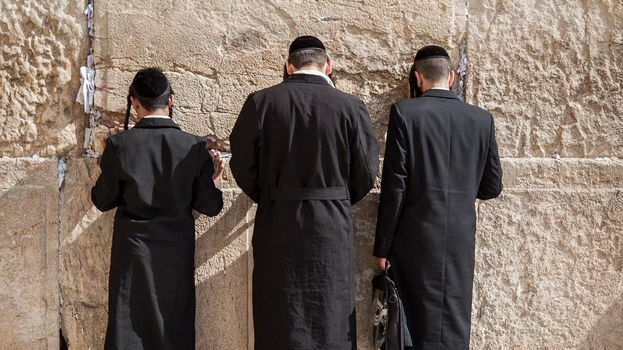 israel-y-la-iglesia.jpg