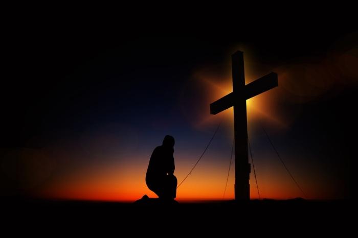 jesus la religion verdadera
