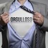 30 CARACTERÍSTICAS DE UNA PERSONA ORGULLOSA