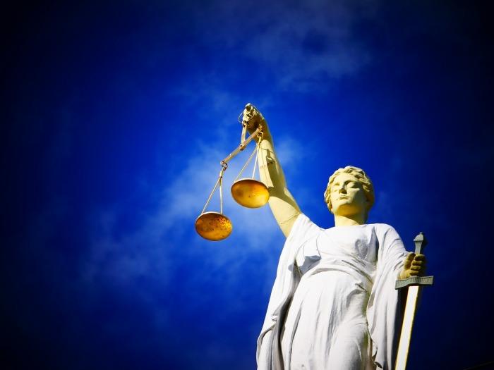 como debemos juzgar