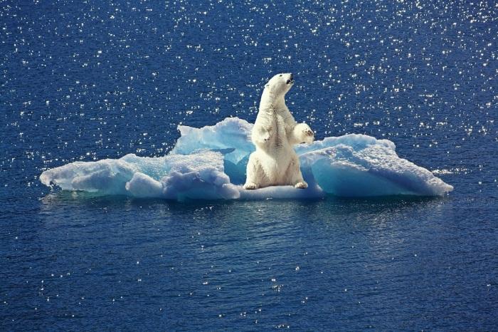 la biblia y el cambio climático