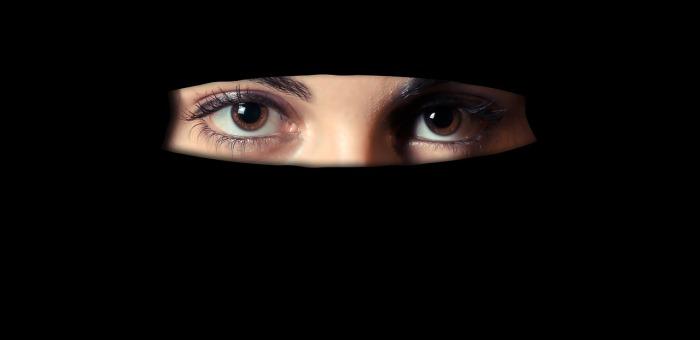 Diferencias entre la biblia y el islam