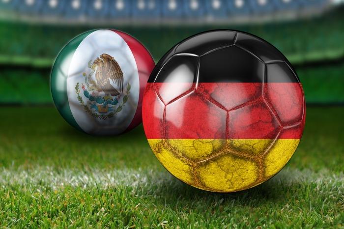El futbol o Dios