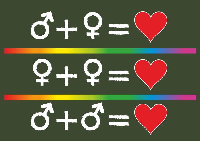 escuelas ideología de género México
