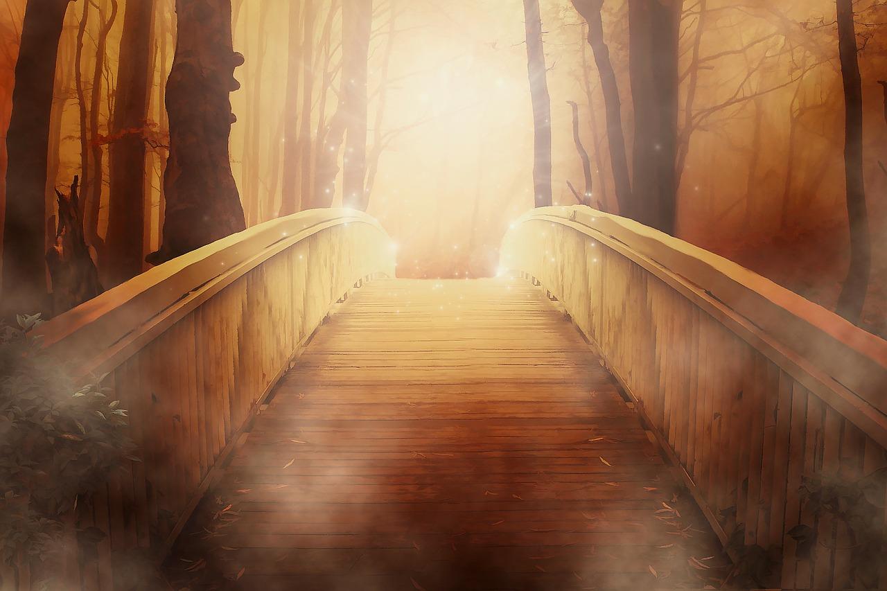 por que debemos vivir en santidad