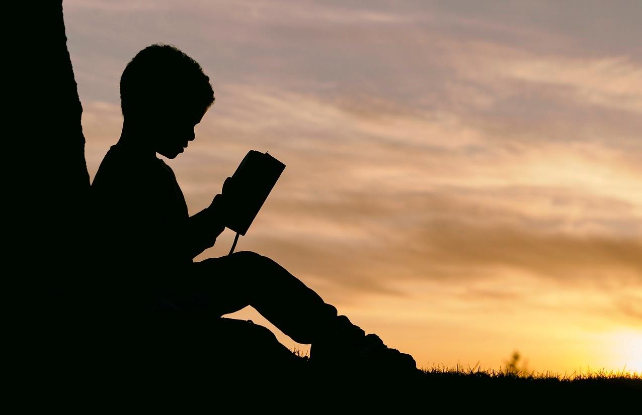 excusas para no estudiar la Biblia