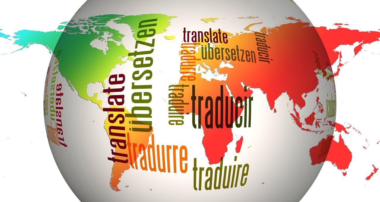 existe el don de lenguas hoy