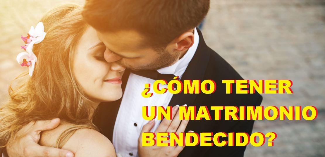 Restaurar Matrimonio Biblia : CÓmo restaurar tu matrimonio u evangelio real
