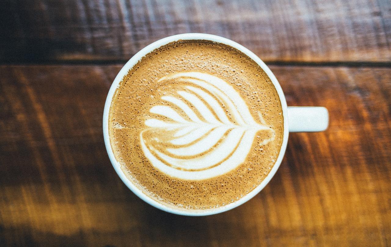 por qué los mórmones no toman café