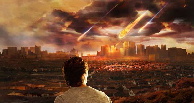 que va a pasar en el apocalipsis