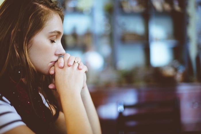 14 motivos por los que Dios no escucha tu oración