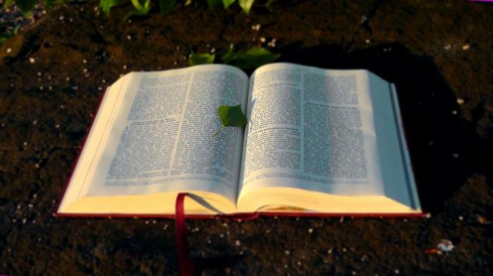 que es la omnisciencia de Dios