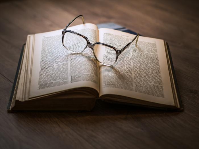 La suficiencia de las Escrituras Parte 1