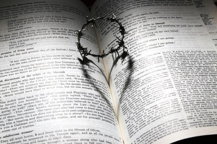las doctrinas de la gracia y el evangelismo