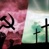 CHARLES SPURGEON CONTRA EL SOCIALISMO/COMUNISMO