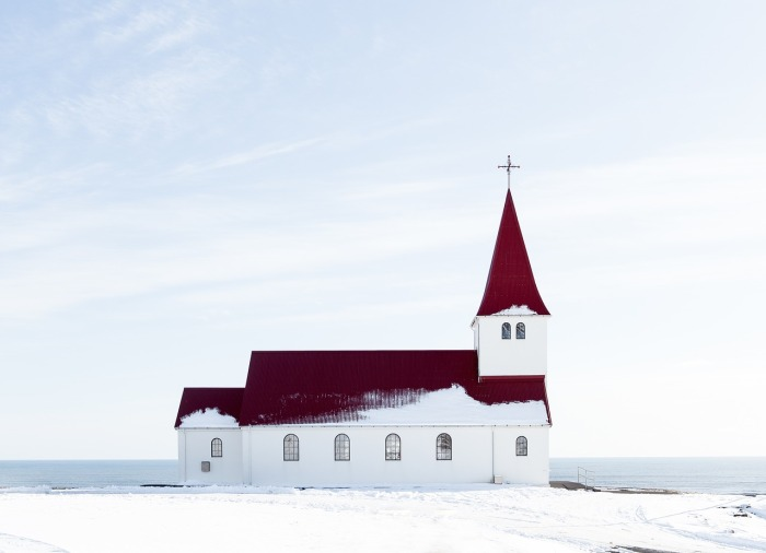 por que amo a la iglesia parte 3