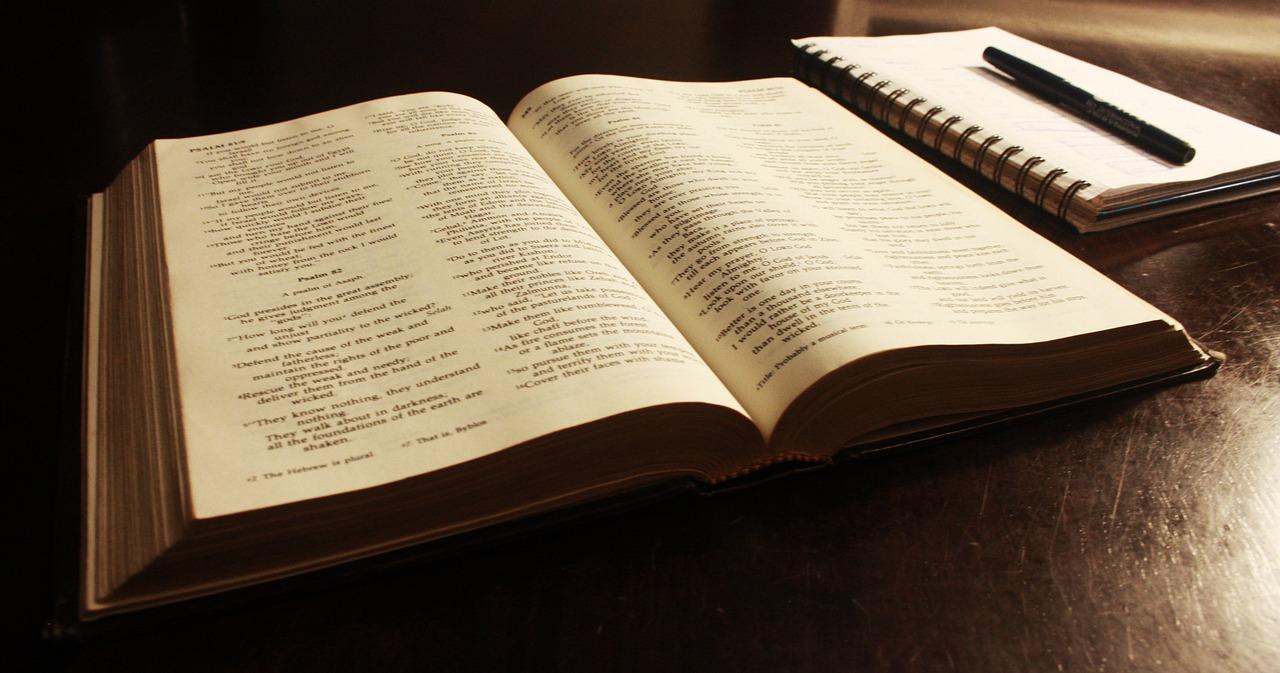 la predicación de la sana doctrina