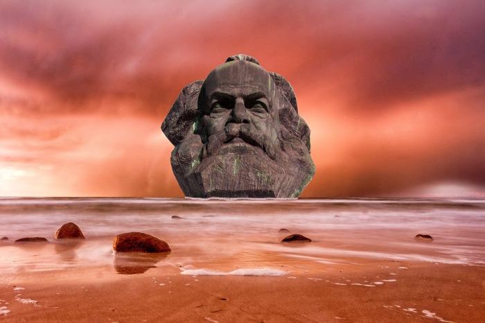 Socialismo y cristianismo