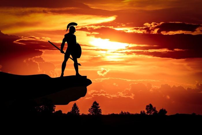 7 verdades que tenemos que defender como cristianos