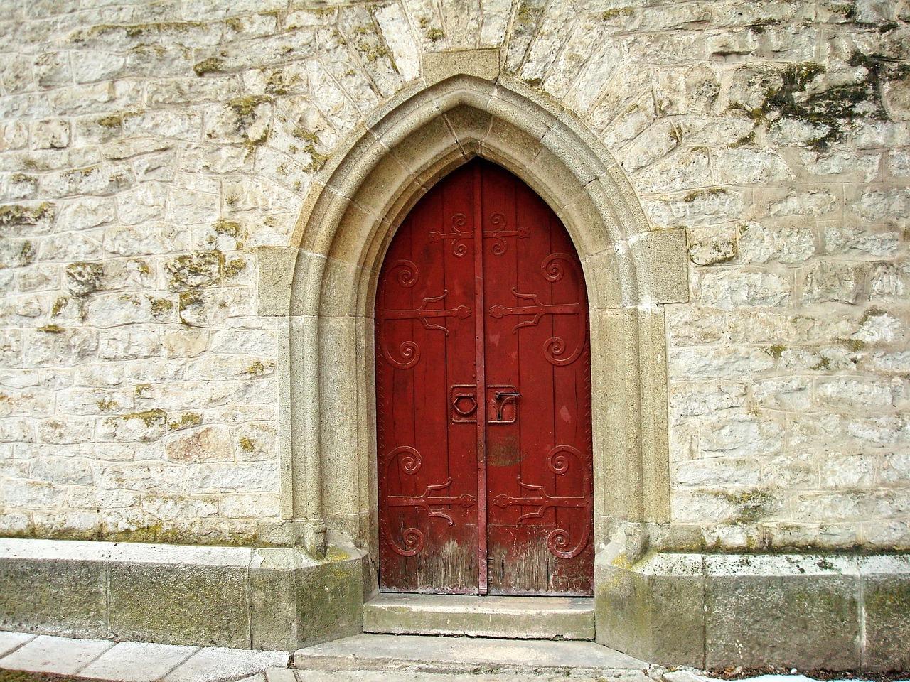 el calvinismo es el evangelio
